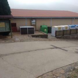 Compost comunitario
